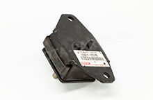 TOYOTA - genuine parts 12361-17070