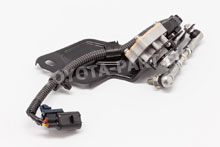 TOYOTA - genuine parts 89408-60011