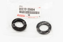 TOYOTA - genuine parts 90310-25004