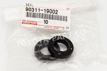 TOYOTA - genuine parts 90311-19002
