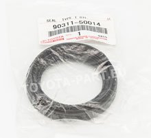 TOYOTA - genuine parts 90311-50014