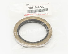 TOYOTA - genuine parts 90311-62001