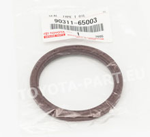 TOYOTA - genuine parts 90311-65003