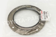 TOYOTA - genuine parts 90313-99001